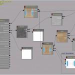 floor_material_nodes